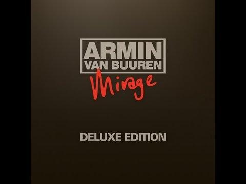 Out Now: Armin van Buuren - Mirage Deluxe Edition -L0zUNvTADJ0