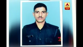 One more Army man martyred during shootout with Pakistan at Jammu & Kashmir's Mendhar sect - ABPNEWSTV