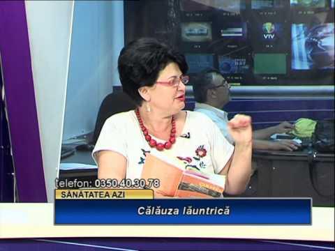 Calauza launtrica - 1