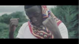 DaVinci - Fuck Everybody But Me / Nothin Finna Stop Me (Music Video)