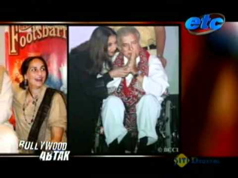 Sheela Ki Jawani is C grade film scenes