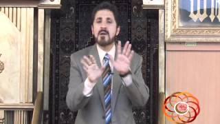 نقد التراث (1/ 2): نقد صحيحي البخاري ومسلم