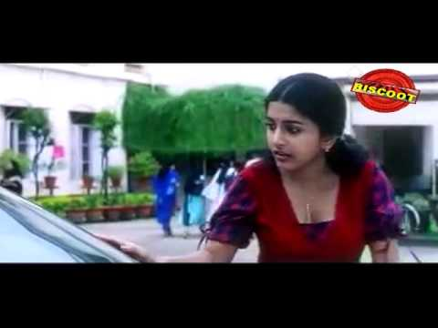 Kasthoorimaan Malayalam Movie Comedy Scene