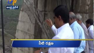 30th Ghantaraavam 3 PM Heads Andhra - ETV2INDIA