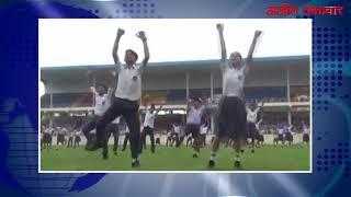 video : स्वतंत्रता दिवस को लेकर जालंधर में तैयारियां मुकम्मल