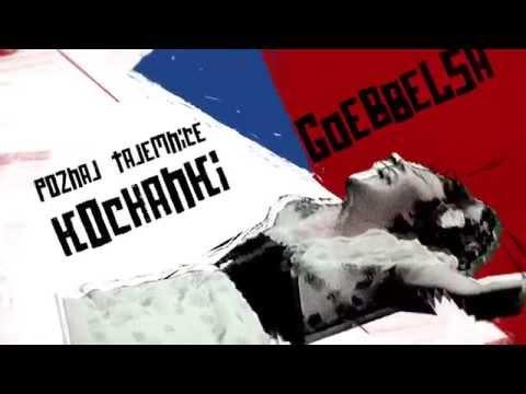 Gottland zwiastun w kinie od 7 listopada
