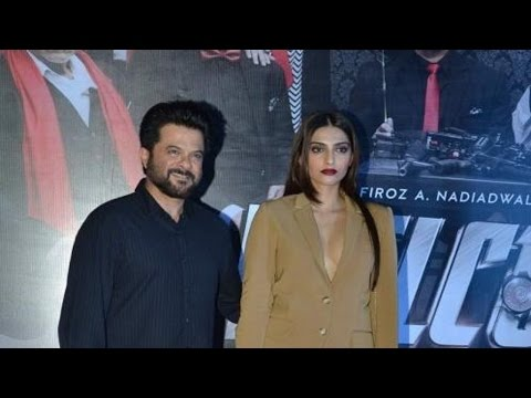 Special Screening Of 'Welcome Back'