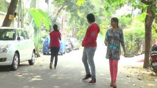 Chelimi...short film pawan fans must watch this - YOUTUBE