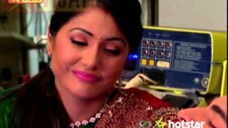 Uravugal Thodarkathai : Episode 1202 - 12th August 2015