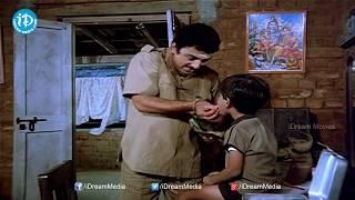 Swati Mutyam Full Movie Parts 12/14 - Kamal Haasan, Radhika - IDREAMMOVIES