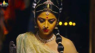 Premalayam Movie Scenes | Prithviraj Proposing Vedhika | Latest Telugu Movie Scenes - SRIBALAJIMOVIES