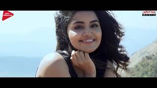 Cheliya Unatane song teaser - idlebrain.com - IDLEBRAINLIVE