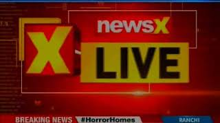NewsX learned that the government has once again pitched for one India, one poll - NEWSXLIVE