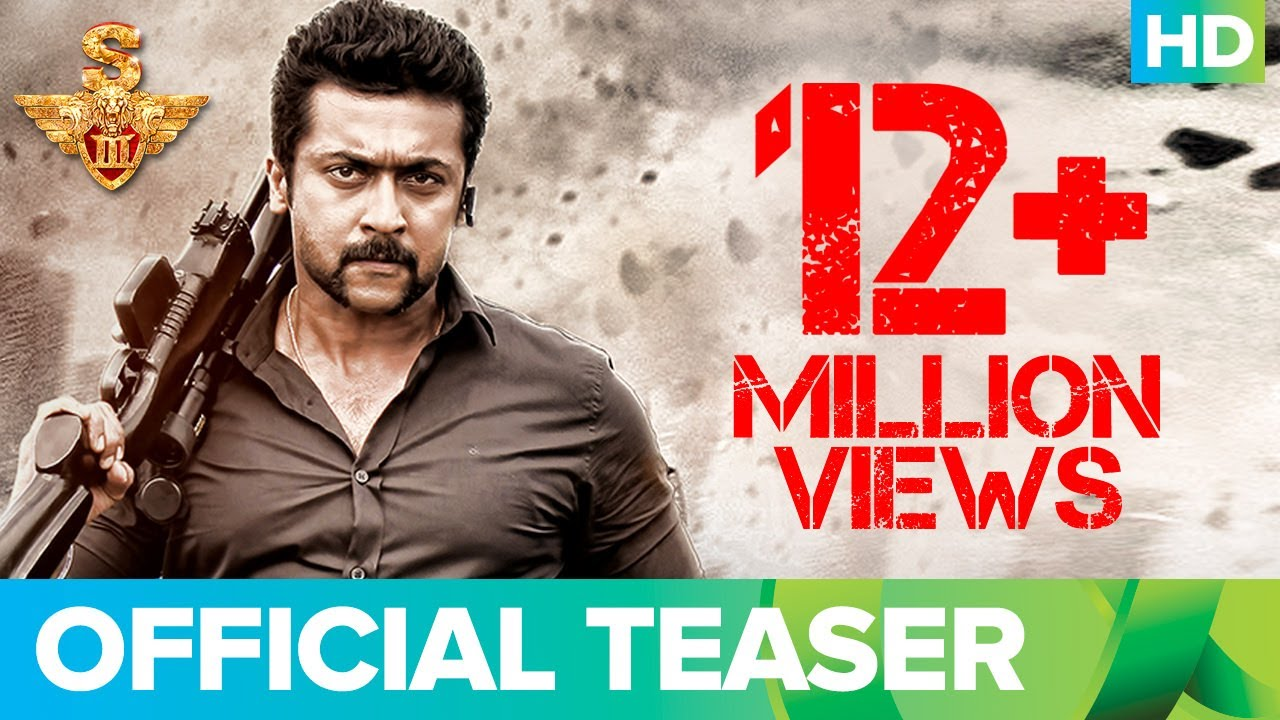 S3 (2016), S3 (2016) Mp3 Songs,S3 (2016) Songs Free Download, S3 (2016) Videos Movie Songs Download,S3 (2016) Mp3 Songs