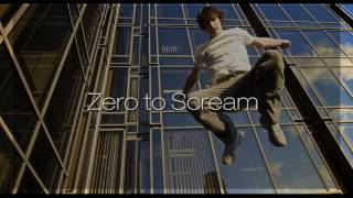 Royalty Free :Zero to Scream