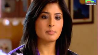 Kuch Toh Log Kahenge : Episode 419 - 27th March 2013