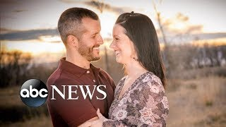 Chris and Shanann Watts' seemed to be in love, say friends, family: Part 1 - ABCNEWS