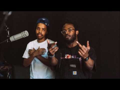 Stay Inside with Earl Sweatshirt and Knxwledge Episode 2 - RBMA Radio FULL EPISODE