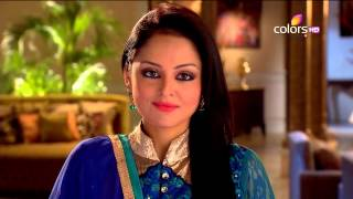 Beintehaa : Episode 52 - 11th March 2014