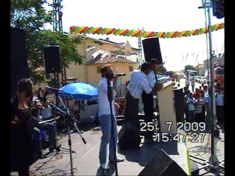 BAMERD JANA DİLEMİN GOLYAZİ KONYA KONSERİ