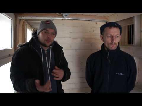 Paweł Sławek & Krzysztof Sobolewski -