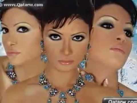 fryzury, piekne kobiety, www.fryzury.lux-link.info