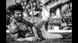 In Graphics: Shahid Kapoor is the Sexiest Asian Man, beating Fawad Khan, Hrithik Roshan - ABPNEWSTV