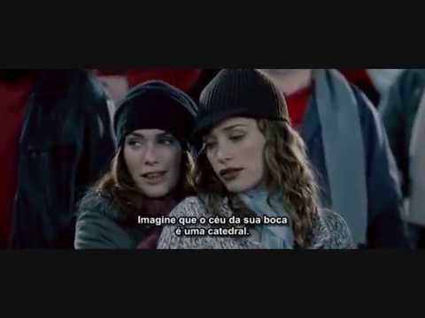 Clip Imagine me and You-The best scenes!!