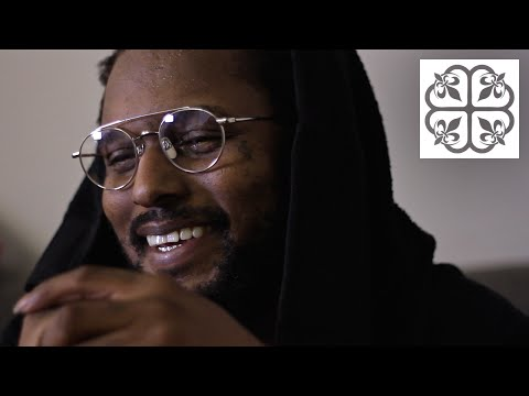 ScHoolboy Q - Schoolboy Q Responds To Childish Gambino Calling Him Out