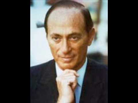 Part 5/6: James Dines powerful interview on gold and economic crisis - FSN 2-20-2010