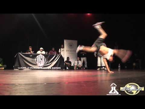 HILL vs BOBY (WPS 2012) WWW.BBOYWORLD.COM