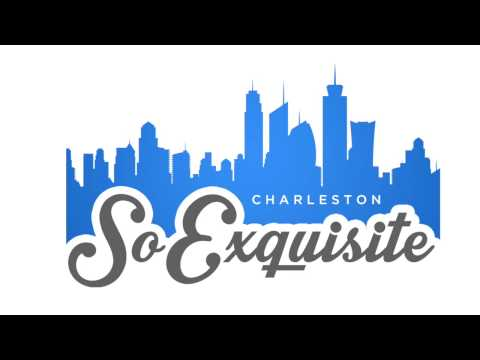 New Theme Song for So Exquisite Charleston Magazine