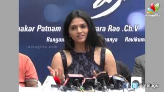 Pelliki mundu Prema Katha Movie Launch - IGTELUGU