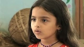 Udaan : Chakor is going to Lucknow - BOLLYWOODCOUNTRY