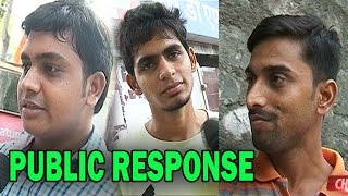 Public Response - Which Bollywood Star's party would audiences like to Gatecrash?