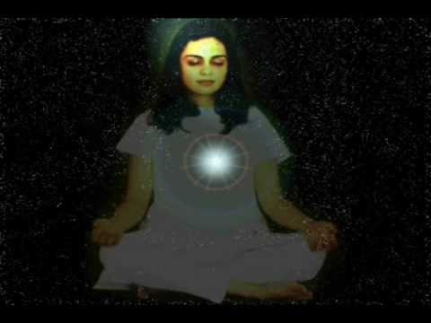 Vedic Guided Meditation