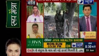 राज्यपाल शासन में बड़ा प्रहार, बांदीपोरा में सुरक्षाबलों ने करा 4 आतंकियों को करा ढेर - ITVNEWSINDIA
