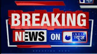MeToo: MJ Akbar files defamation case against journalist Priya Ramani - ITVNEWSINDIA