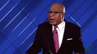 DNC Speech: 'I Am Proud To Say I Walked In On Bill And Hillary Having Sex' - THEONION