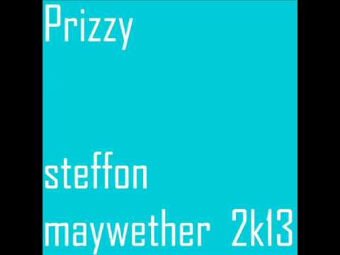 STEFFON MAYWETHER - TOP FLOOR (SNIPPET) PROD. BY PRIZZY