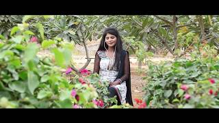 Don Raja Don - New Telugu Short Film 2015 - YOUTUBE