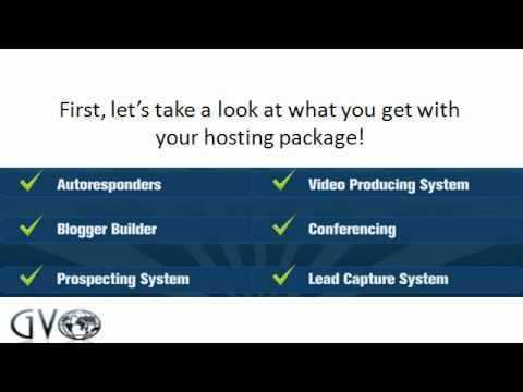 Host Then Profit - Best Affiliate Program 2011 & 2012