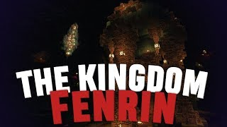 Thumbnail van The Kingdom FENRIN Tour #89 - ELVENGROT
