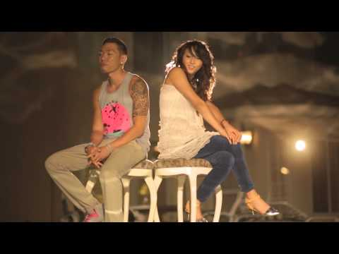 #Beautiful Mariah Carey ft. Miguel (Covered by Clara C & Paul Kim)
