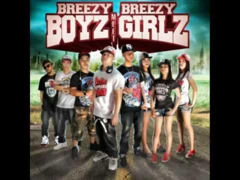 Dear Biyenan (High Quality) - Breezy Boyz feat. Abaddon