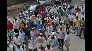 Over 5,000 Gujarat Farmers Seek Permission to Die - ABPNEWSTV