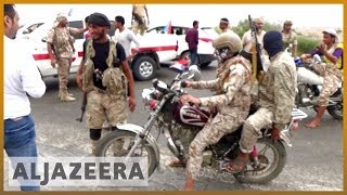 🇾🇪 What's behind increased killings of clerics in Yemen? | Al Jazeera English - ALJAZEERAENGLISH