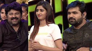 Weekend Fun With Patas - Pataas Back to Back Promos - 121 - #Varshini  #AnchorRavi - MALLEMALATV