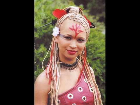 meryl cassie. Meryl Cassie - New Zealand