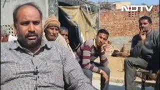 प्राइम टाइम : यूपी में बड़ी संख्या में पुलिस मुठभेड़ों पर सवाल - NDTV